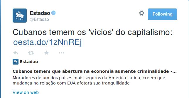 estadao-twitter-20141226