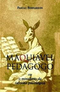 maquiavel-pedagogo