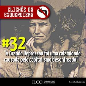 cliche-32