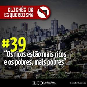 cliche-39