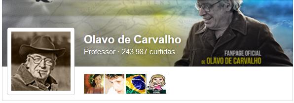 fanpage-facebook-olavo-de-carvalho-02