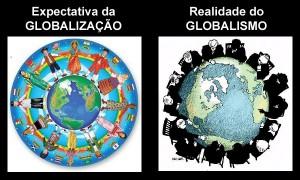 globalizacao-X-globalismo
